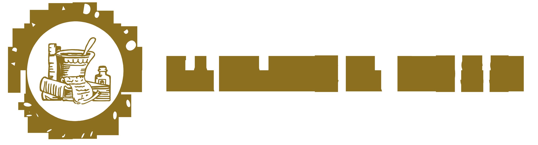 Farmacia Rossi Vigevano