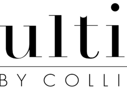 Resultime logo